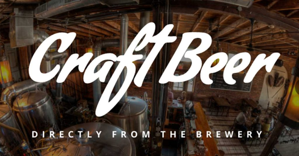 craft beer directly from brewery ipa distributer brew beers twitter photo