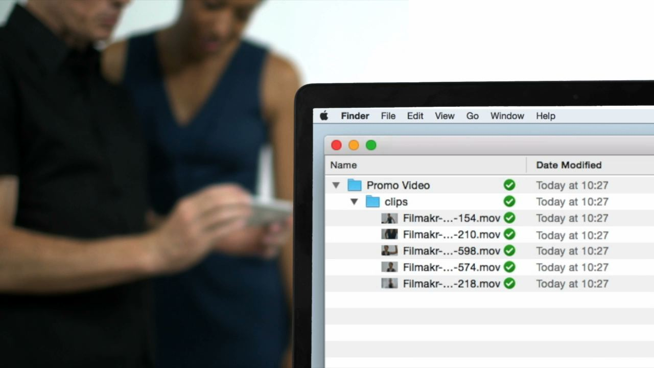 filmakr-dropbox-sync-laptop-iphone-realtime-image