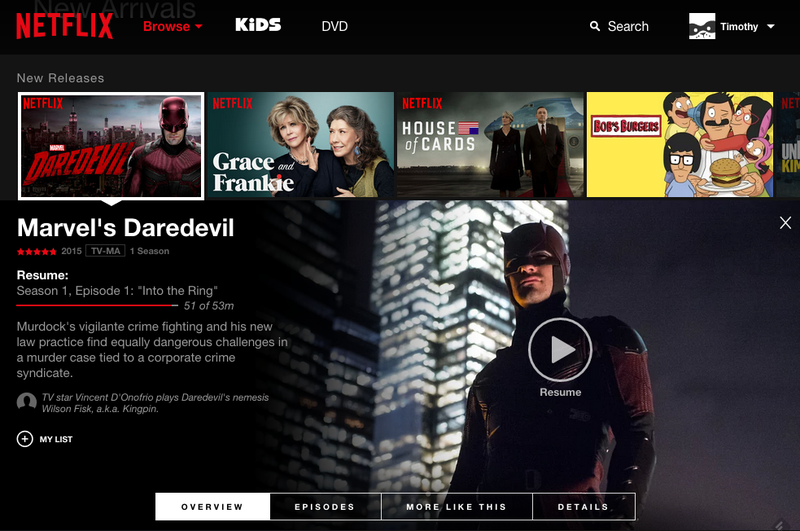 netflix-marvel-daredevil-house-of-cards-grace-frankie-web-browser-movies-interface-image
